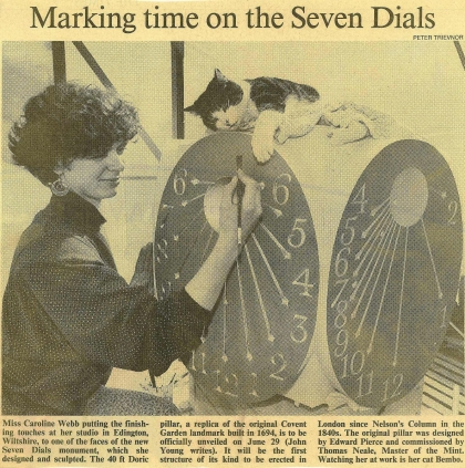 1989_05_03_The_Times_Caroline_Webb_Marking_Time