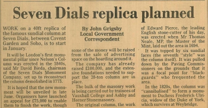 1987_11_14_Daily_Telegraph