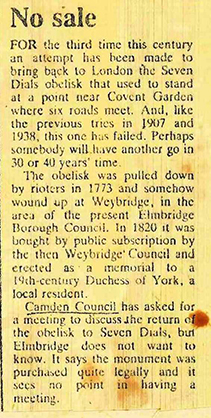 Western Morning News, November 1983
