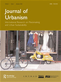 Journal of Urbanism