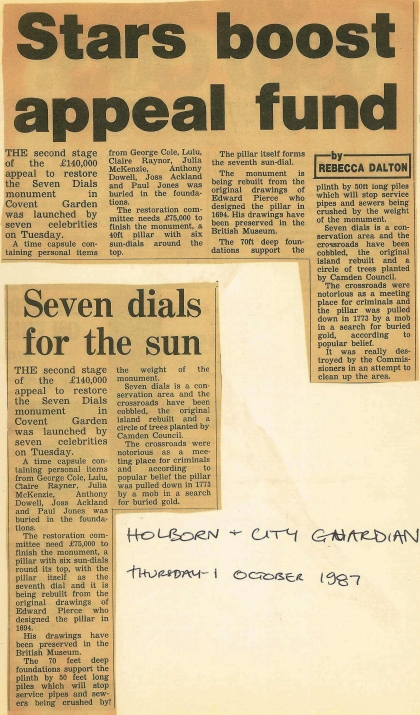 1987_10_01_Holborn_and_City_Guardian